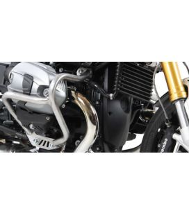 Pare cylindre BMW R nineT Pure - Hepco-Becker 5016504 00 09