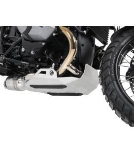 Sabot moteur BMW R nineT Pure - Hepco-Becker 8106504 00 12