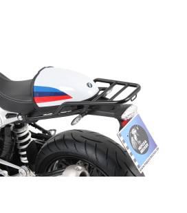 Porte bagage BMW Nine T Racer - Hepco-Becker 6546505 01 01