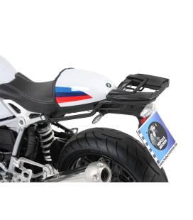 Support top-case BMW Nine T Racer - Hepco-Becker Easyrack