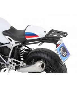 Porte paquet BMW Nine T Racer - Hepco-Becker Minirack