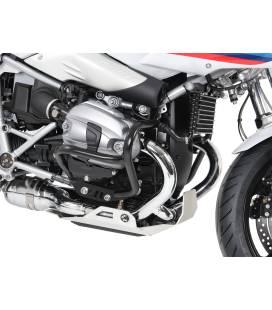 Pare cylindre BMW Nine T Racer - Hepco-Becker Gris