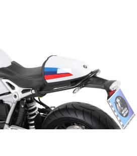 Poignée passager BMW Nine T Racer - Hepco-Becker
