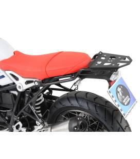 Porte paquet BMW Nine T URBAN GS - Hepco-Becker 66065060101