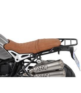Porte bagage BMW Nine T URBAN G/S - Hepco-Becker 6546506 01 01