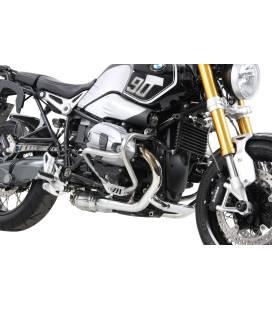 Pare cylindre BMW Nine T URBAN - Hepco-Becker 5016506 00 09