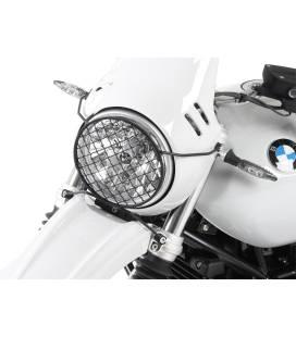 Grille de phare BMW Nine T URBAN - Hepco-Becker 7006506 00 01