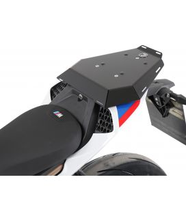 Porte bagage BMW S1000RR 2019- / Hepco-Becker 6706517 00 01