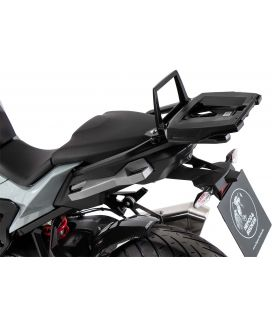 Support top-case BMW S1000XR 2020- Hepco-Becker 6556526 01 01