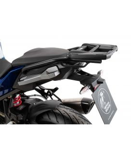 Support de top-case pour BMW S1000XR 2020- Hepco-Becker Easyrack