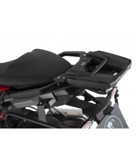 Support top-case BMW S1000XR 2020- Hepco-Becker 6626526 01 01