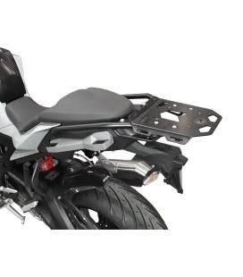 Porte bagage BMW S1000XR 2020- Hepco-Becker 6606526 01 01