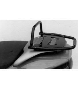 Support de top-case Cagiva Navigator 2000-2005
