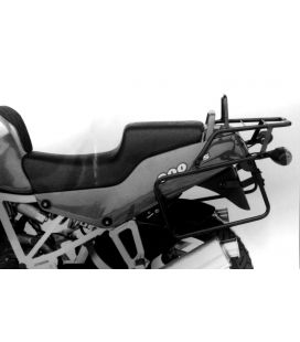 Support bagage Ducati 600SS-750SS-900SS / Hepco-Becker 650723 00 01