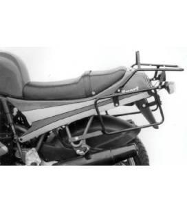 Support complet Ducati 750 Sport - Hepco-Becker 650719 00 01