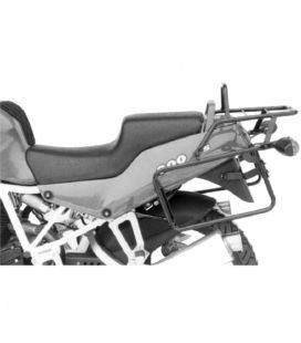Support complet Ducati 750SS-SD/900SS-SD (78-82) / Hepco 650700 00 02