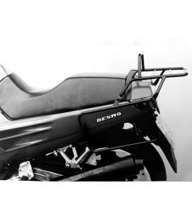 Support complet Ducati 907 i.e. 1991-1994 / Hepco-Becker