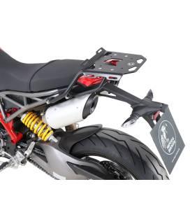Porte paquet Ducati Hypermotard 950 - Hepco-Becker Minirack