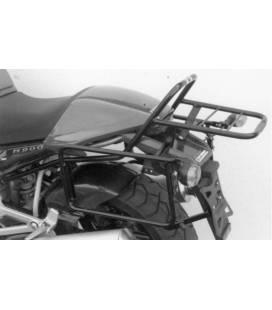 Support top-case Monster M 600-750-900 / Hepco-Becker 650739 01 01