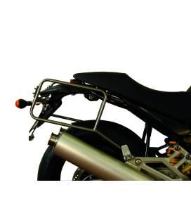 Supports valises Ducati Monster 900 - Hepco-Becker 650766 00 01