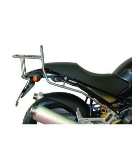 Support top-case Ducati Monster 900 - Hepco-Becker 650766 01 01