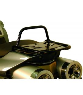 Support top-case Ducati Multistrada - Hepco-Becker 650784 01 01