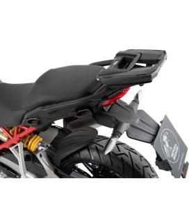 Support top-case OEM Ducati Multistrada V4 - Hepco-Becker Easyrack