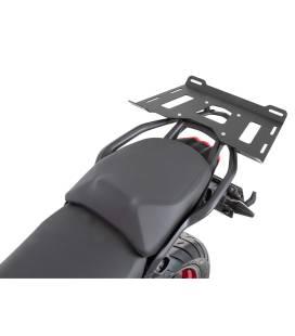 Extension bagage Multistrada V4 - Hepco-Becker 8007614 00 01