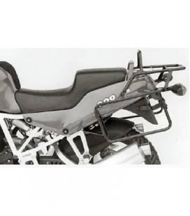 Support complet Ducati Pantah 500-600 / Hepco-Becker Black