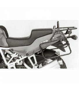 Support complet Ducati Pantah 500-600 / Hepco-Becker Chrome