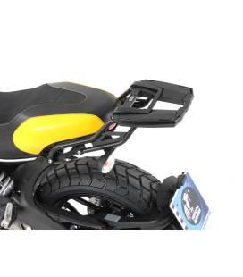 Support top-case Ducati Scrambler Sixty2 - Hepco-Becker Easyrack