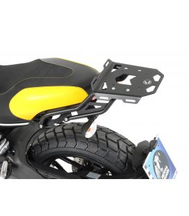 Porte paquet Ducati Scrambler Sixty2 - Hepco-Becker Minirack