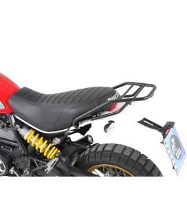 Porte bagage Ducati Scrambler Sixty2 - Hepco-Becker