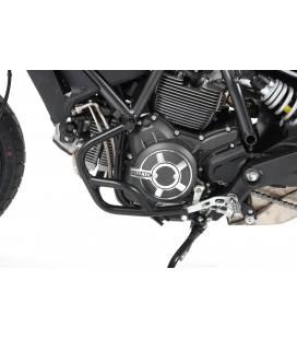 Protection moteur Ducati Scrambler 800 - Hepco-Becker 5017530 00 01