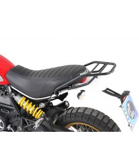 Porte bagage Ducati Scrambler 800 - Hepco-Becker 6547530 01 01