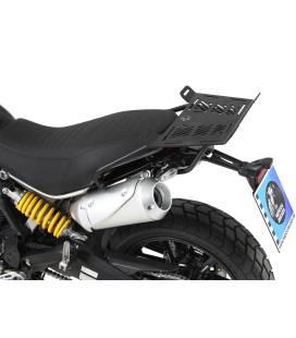 Extension porte bagage Ducati Scrambler 1100 2018-2020 / Hepco-Becker