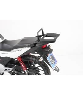 Support top-case Honda CB125F - Hepco-Becker 650139 01 01