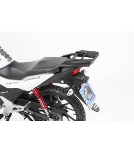 Support top-case Honda CB125F (2015-2020) / Hepco-Becker Easyrack