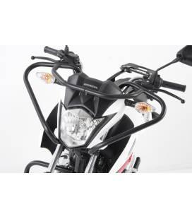 Protection avant Honda CB125F (2015-2020) / Hepco-Becker