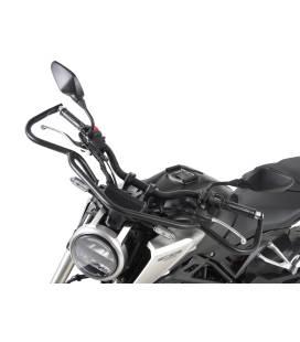 Protection avant Honda CB125R (18-20) / Hepco-Becker 5039507 00 01