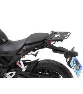 Porte paquet Honda CB125F 2021- / Hepco-Becker Minirack