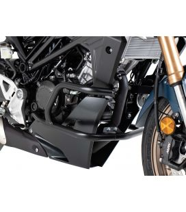 Protection moteur Honda CB125R 2021- / Hepco-Becker