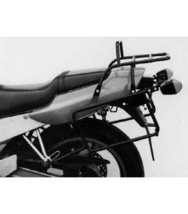 Support complet Honda CB 1 1989-1991 / Hepco-Becker