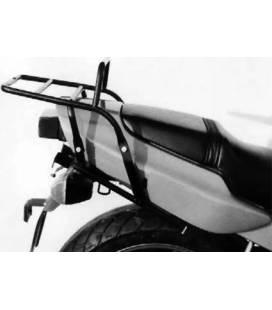 Support top-case Honda CB 1 1989-1991 / Hepco-Becker