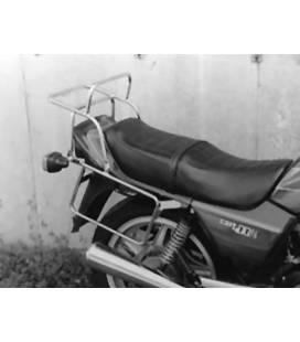 Support complet Honda CB250N (78-80) / CB400N (79-80) / Hepco-Becker
