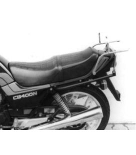 Support top-case Honda CB250N-400N (1981-1986) / Hepco-Becker
