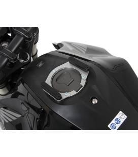 Support sacoche réservoir Honda CB300R - Hepco-Becker