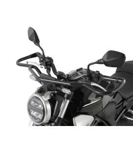Protection avant Honda CB300R - Hepco-Becker 5039508 00 01