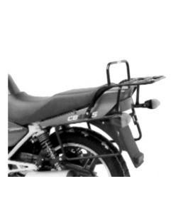 Support complet Honda CB450S - Hepco-Becker 650167 00 01