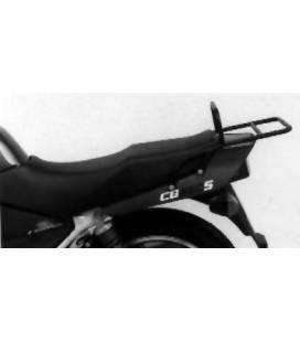 Support top-case Honda CB450S - Hepco-Becker 650167 01 01